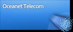 Oceanet Telecom